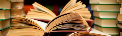Studieboeken te bestellen via #CLUBIEMES webshop
