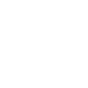 Website by CoCreatures